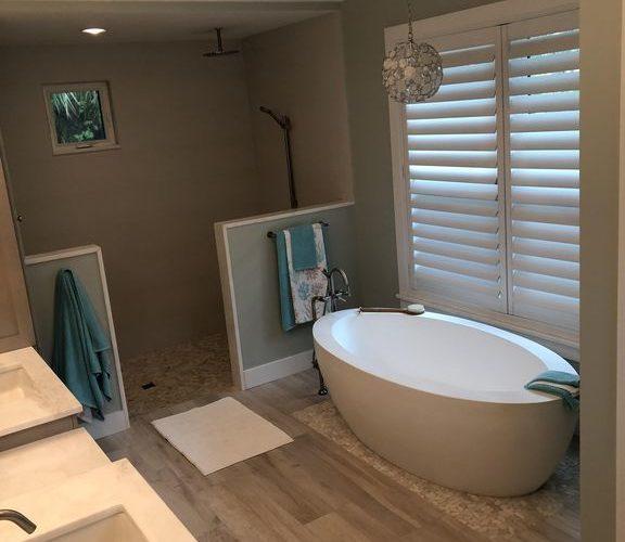 Slide – Bath